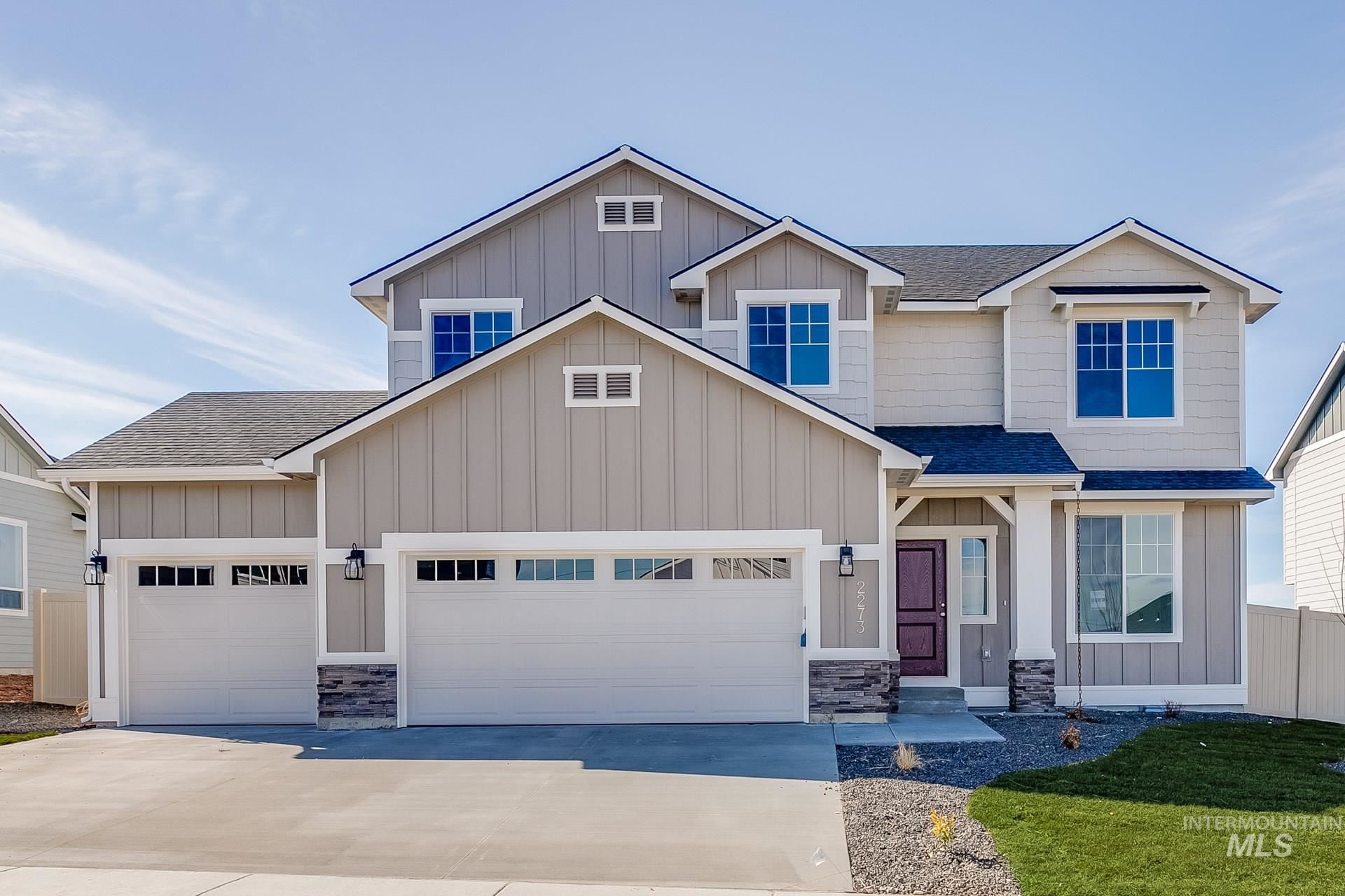 797 Grizzly Dr., Twin Falls, ID 83301 - MLS#: 98766729