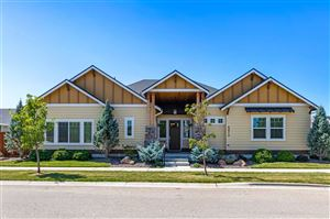 Photo of 6875 S Talasi Ave, Boise, ID 83709-8016 (MLS # 98741731)