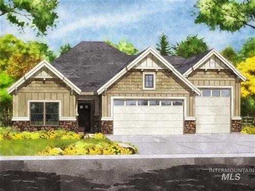 Photo of 1611 Fort Williams St, Middleton, ID 83644 (MLS # 98760731)