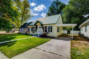 Photo of 415 20th Ave. N, Nampa, ID 83686 (MLS # 98734732)