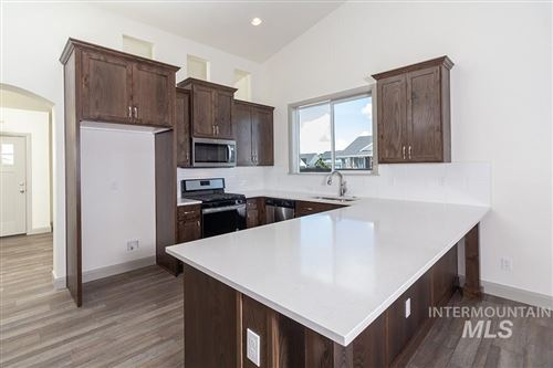Photo of 3582 E Levin St., Meridian, ID 83642 (MLS # 98762733)