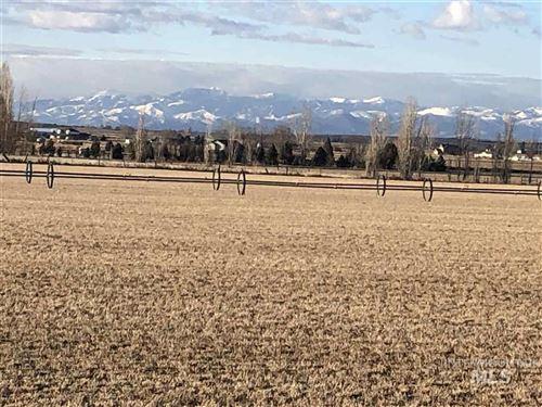 Photo of 4199 Deer Flat Road, Kuna, ID 83634 (MLS # 98720734)