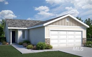Photo of 16777 N Breeds Hill Ave, Nampa, ID 83687 (MLS # 98743734)