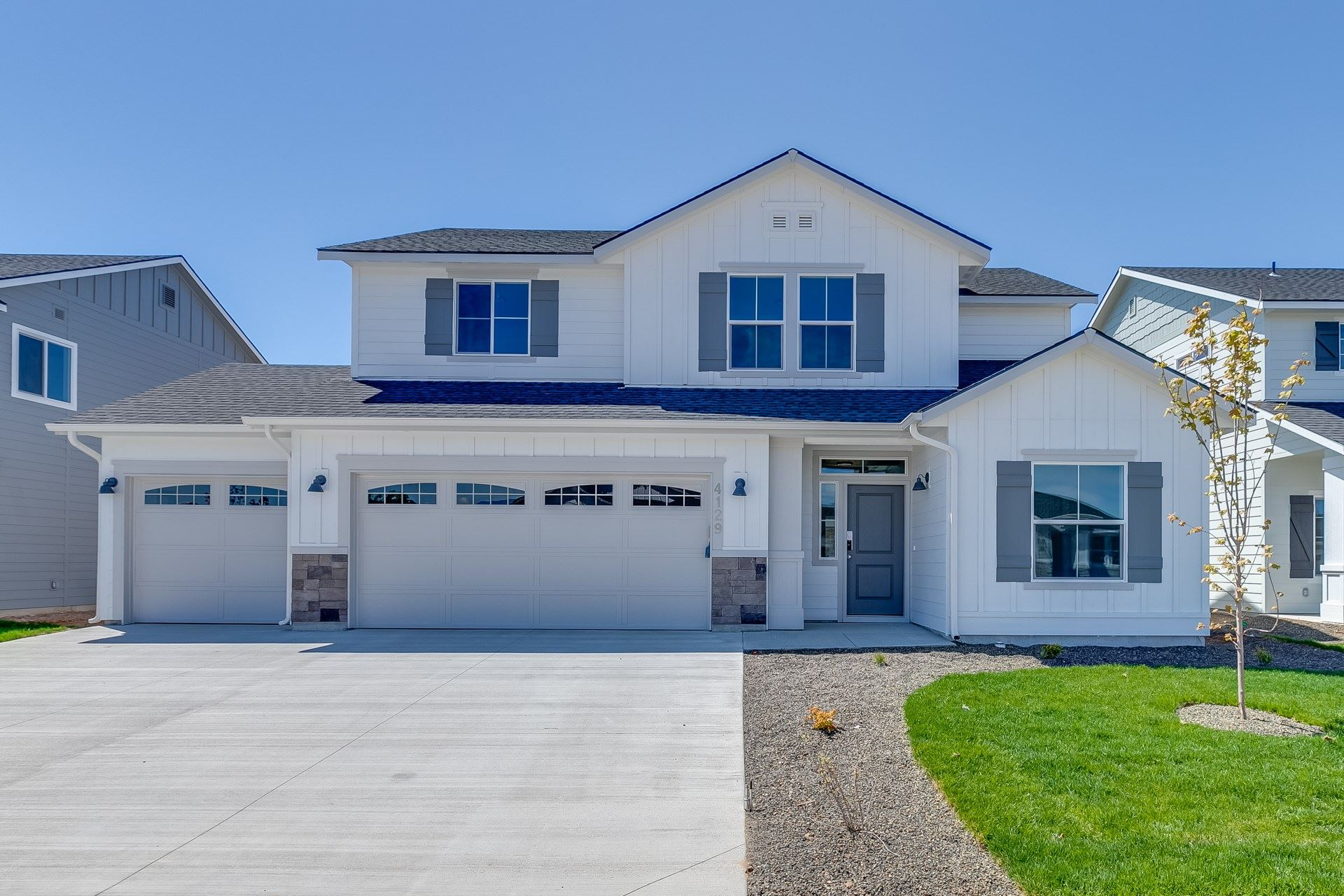 785 Grizzly Dr, Twin Falls, ID 83301 - MLS#: 98766734