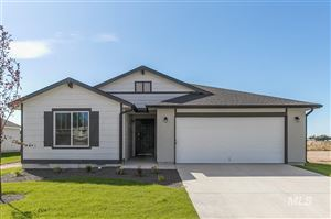 Photo of 17667 N Newdale Ave., Nampa, ID 83687 (MLS # 98725736)