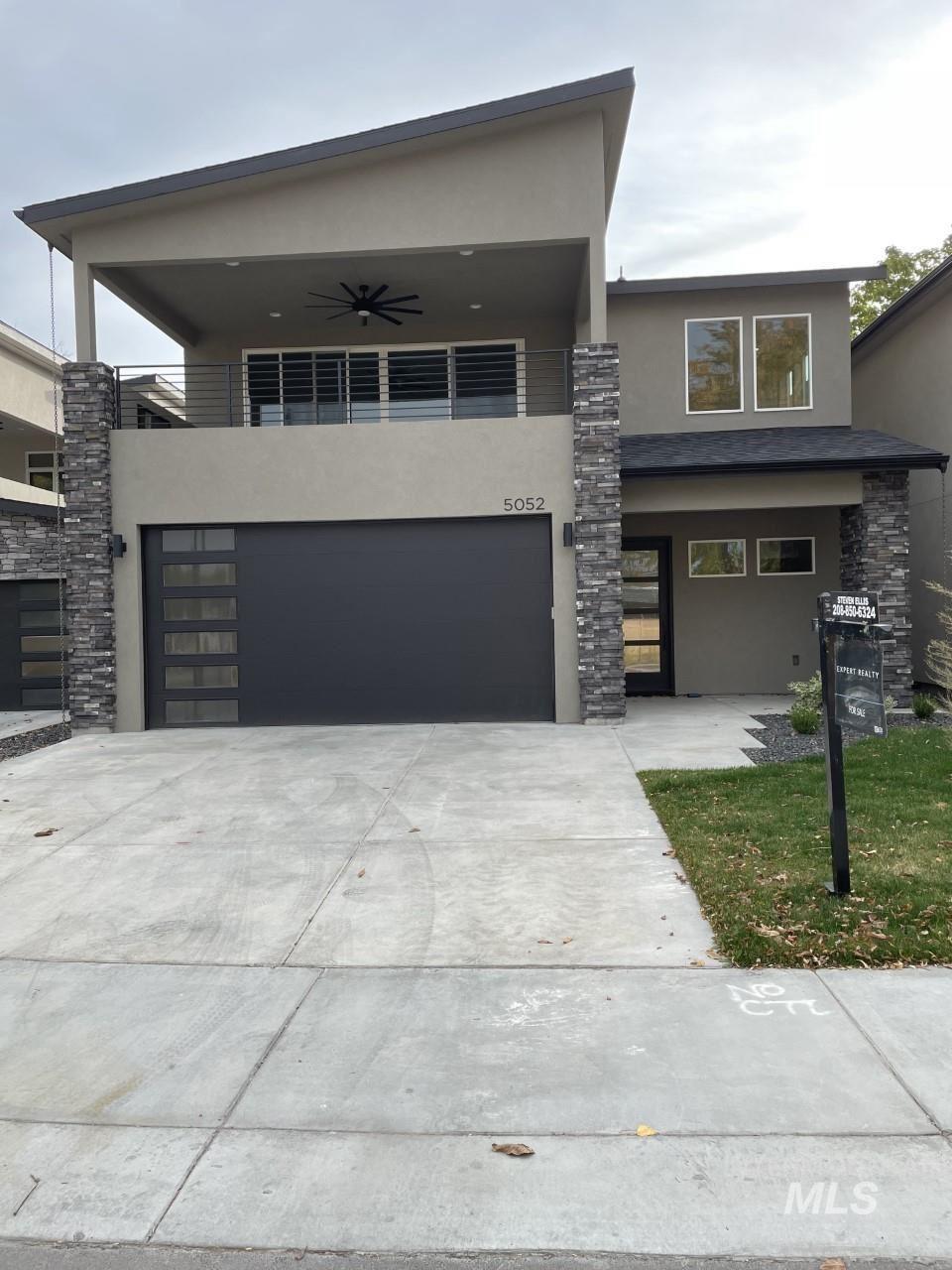 5052 N Thorton Lane, Boise, ID 83714 - MLS#: 98818739