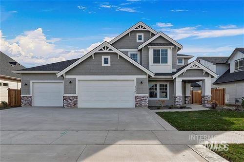 Photo of 1678 Fort Williams St., Middleton, ID 83644 (MLS # 98760740)
