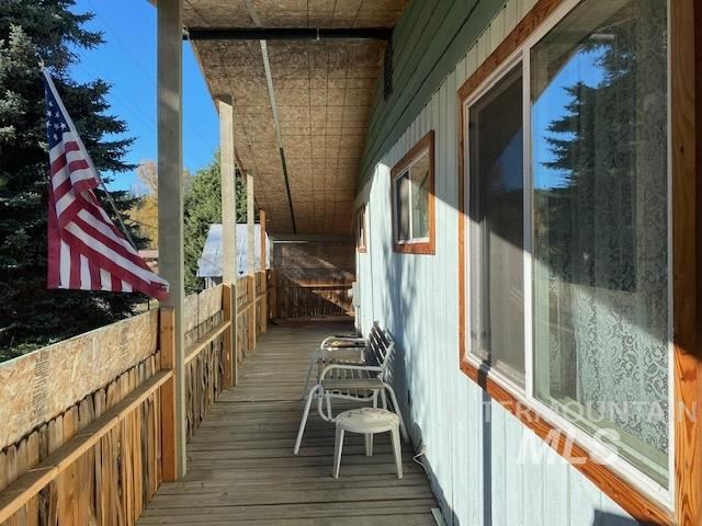 Photo of 359 French Mountain Road, Pierce, ID 83546 (MLS # 98783740)