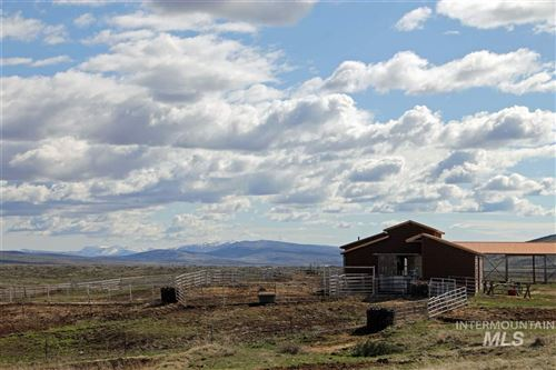 Photo of 250 Indian Valley Road, Indian Valley, ID 83632 (MLS # 98761741)
