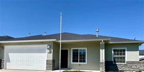 Photo of 3210 Airport Avenue, Caldwell, ID 83605 (MLS # 98772741)