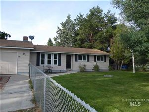 Photo of 116 W 13th Ave, Marsing, ID 83639 (MLS # 98734743)