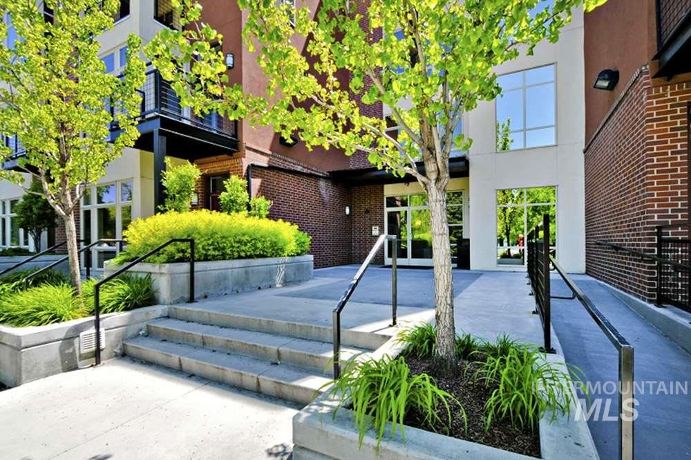412 S 13th Street #419, Boise, ID 83702 - MLS#: 98765743