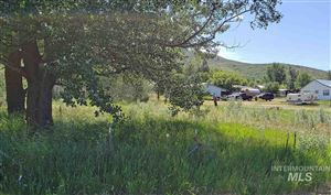 Photo of TBD S Clarendon, Council, ID 83612 (MLS # 98734746)