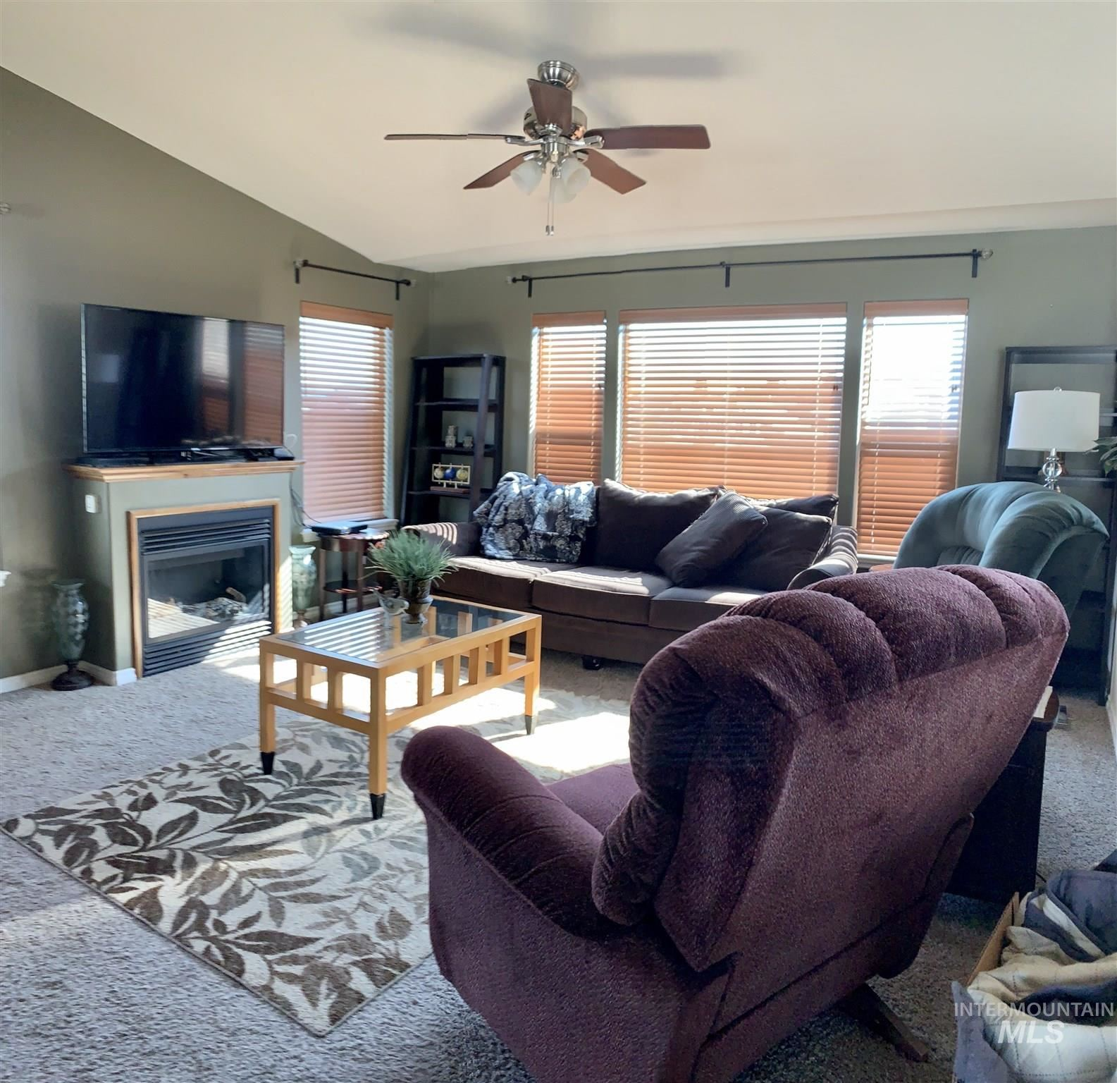 Photo of 1803 S Blaine St., Moscow, ID 83843 (MLS # 98775746)