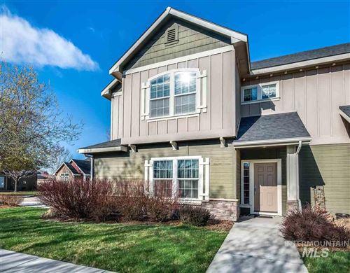 Photo of 9405 W Cory Lane, Boise, ID 83704 (MLS # 98762749)