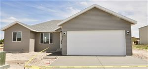 Photo of 539 Miller Ave, Burley, ID 83318 (MLS # 98737751)