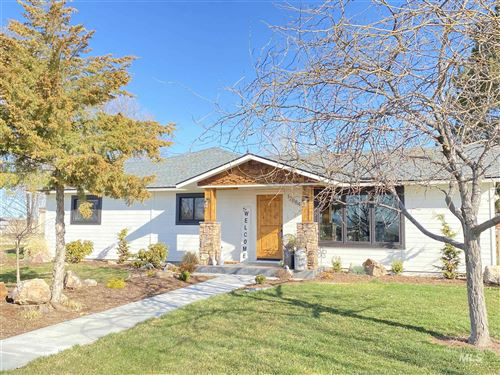 Photo of 12884 Galloway, Middleton, ID 83644 (MLS # 98796751)