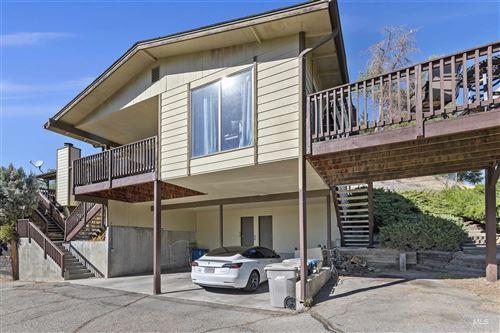 Photo of 600 W Boise Hills Drive, Boise, ID 83702 (MLS # 98811751)