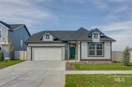 Photo of 5988 S Sturgeon Way, Boise, ID 83709 (MLS # 98752754)