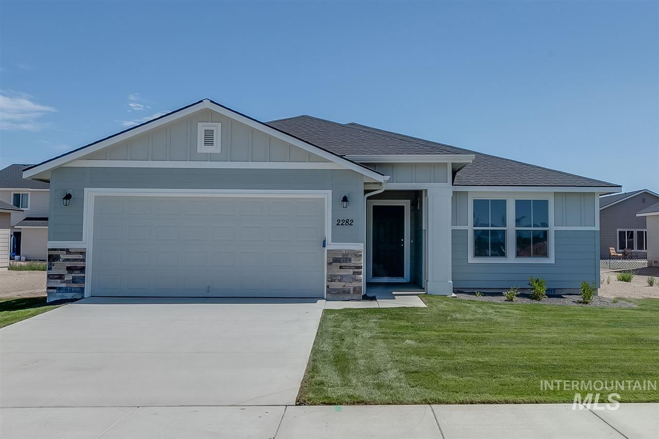 4114 S Barletta Way, Meridian, ID 83642 - MLS#: 98757754