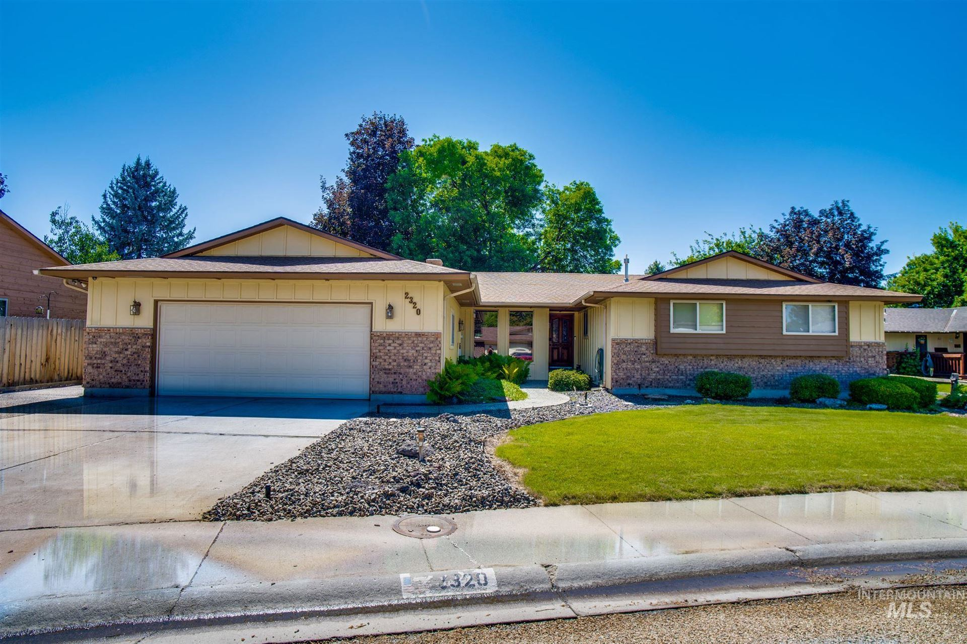 2320 Sunset Ave, Caldwell, ID 83605 - MLS#: 98771755