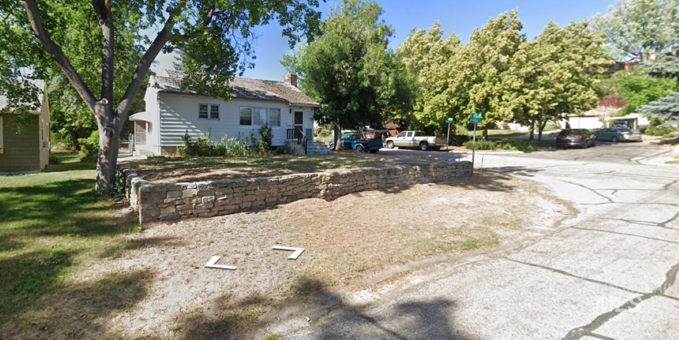 402 W Pueblo St., Boise, ID 83702 - MLS#: 98822757