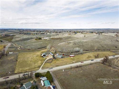 Photo of 4505 N Highway 16, Eagle, ID 83616 (MLS # 98721758)