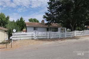 Photo of 341 South Avenue East, Hagerman, ID 83332 (MLS # 98742760)
