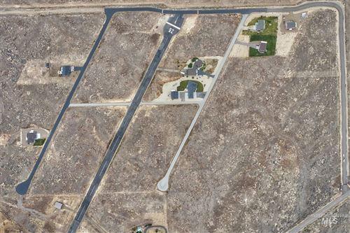 Photo of TBD E Aeronca ct, Mountain Home, ID 83647 (MLS # 98784760)