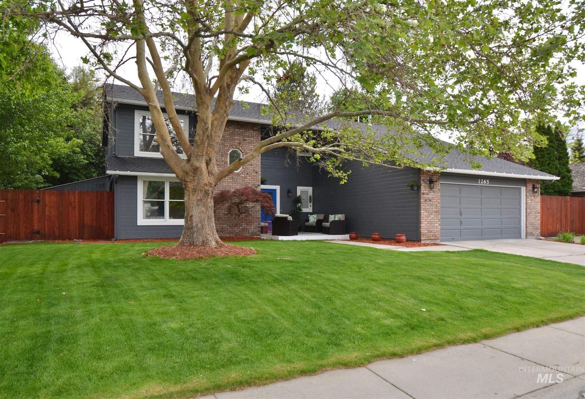 1265 E Lexington, Boise, ID 83706 - MLS#: 98766760