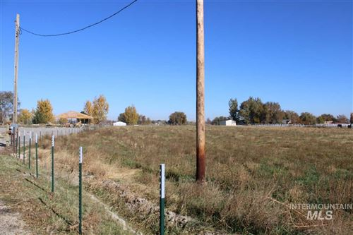 Photo of TDB River Road, Homedale, ID 83628 (MLS # 98748761)