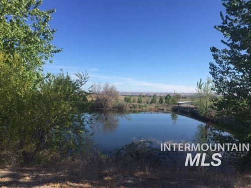 Photo of 3701 Outback Lane, New Plymouth, ID 83655 (MLS # 98752761)