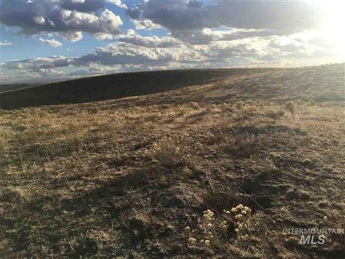 Photo of TBD Hop Rd., Caldwell, ID 83605 (MLS # 98711762)