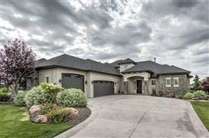 Photo of 5889 W Founders Drive, Eagle, ID 83616 (MLS # 98737762)