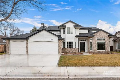 Photo of 2788 E Migratory Dr., Boise, ID 83706 (MLS # 98753763)