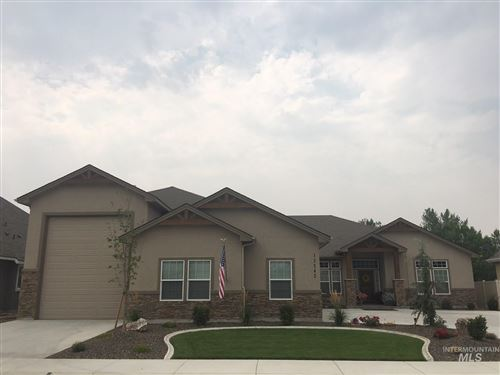 Photo of 12649 W Shorthorn St, Star, ID 83669 (MLS # 98779763)