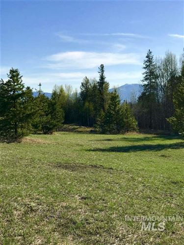 Photo of 125 E Lake Fork Road, McCall, ID 83638 (MLS # 98716764)
