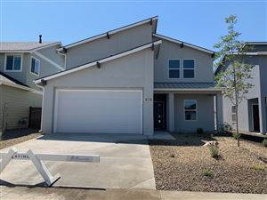 Photo of 5643 W Song Sparrow St #579, Boise, ID 83714 (MLS # 98732764)