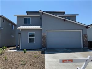 Photo of 5657 W Song Sparrow St #580, Boise, ID 83714 (MLS # 98732766)