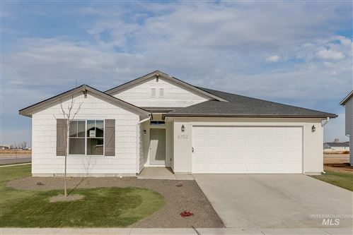 Photo of 250 S Sunset Point Way, Meridian, ID 83642 (MLS # 98776766)