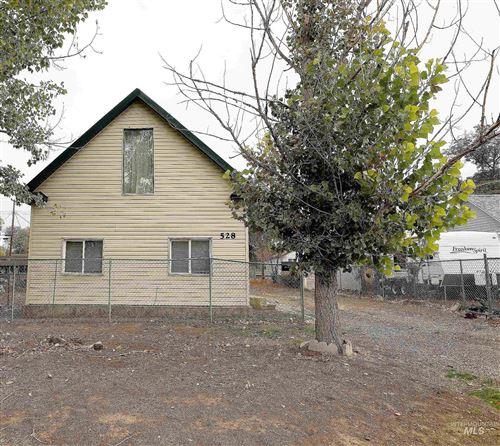 Photo of 528 4th Ave. W., Twin Falls, ID 83301 (MLS # 98822766)