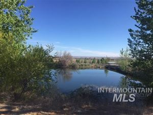 Photo of 3275 Outback Lane, New Plymouth, ID 83655-0000 (MLS # 98696767)