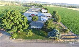 Photo of 3001 Sunset Dr, Emmett, ID 83617 (MLS # 98745767)