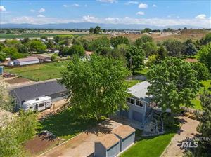 Photo of 6223 E Willow Ave, Nampa, ID 83687 (MLS # 98730769)
