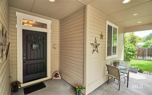 Photo of 5710 W Grover, Boise, ID 83705 (MLS # 98766769)