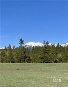 Photo of 13773 Raptor Loop, McCall, ID 83638 (MLS # 98716770)