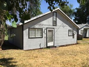 Photo of 135 7th Avenue North, Payette, ID 83661 (MLS # 98736771)