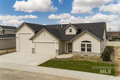 Photo of 11898 W Endsley Court, Star, ID 83669 (MLS # 98755772)