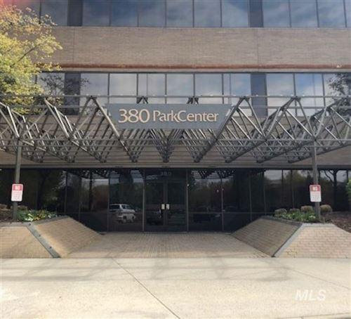 Photo of 380 E Parkcenter, Boise, ID 83706 (MLS # 98764772)