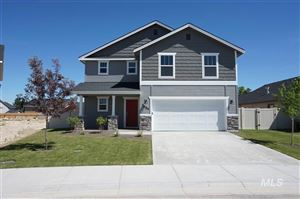 Photo of 3613 S Confederate Ave., Nampa, ID 83686 (MLS # 98734776)